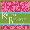 kreative-blogger