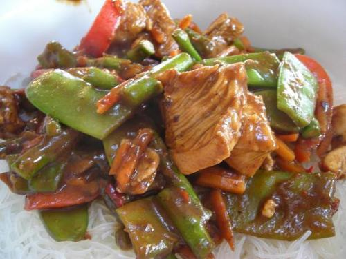 chicken-asparagus-with-black-bean-sauce-012